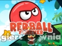 Miniaturka gry: Red Ball Forever 2