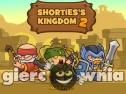 Miniaturka gry: Shorties's Kingdom 2